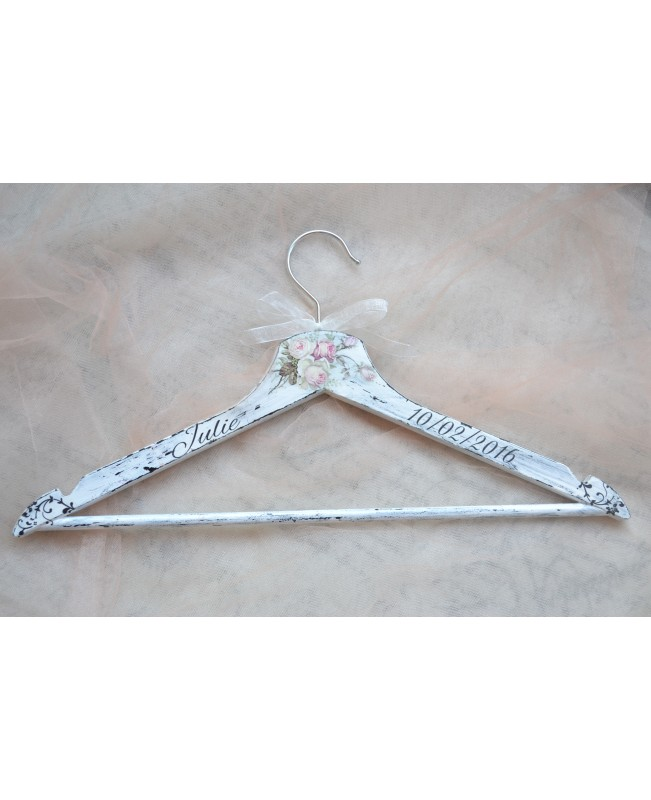Wedding Hanger H0150